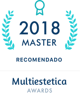 Multiestetica Awards 2018