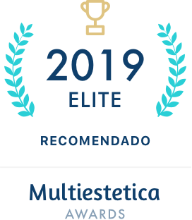 Multiestetica Awards 2019