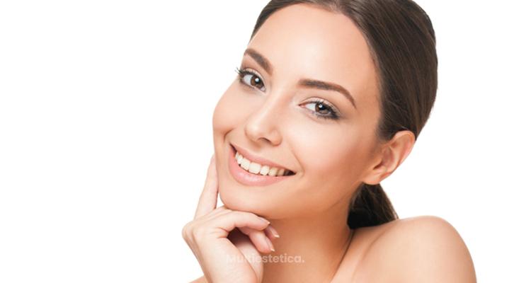 los mejores tratamientos para afinar el rostro multiestetica com