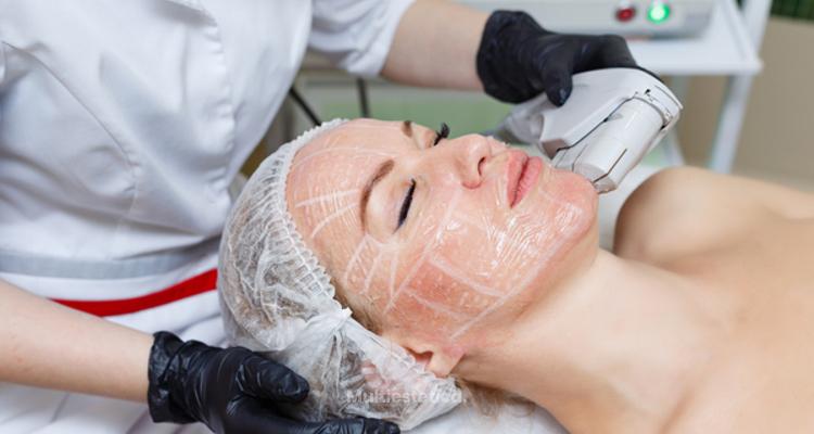 HIFU: ¿para qué sirve este tratamiento?