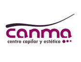 Canma
