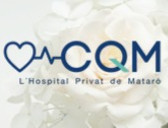 CQM Hospital Privat de Mataró